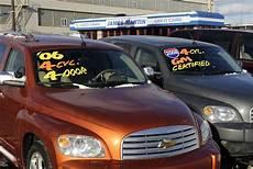 krimineller import us unfallwagen auto news
