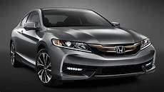 2017 honda accord sport coupe goudy honda 2017 honda accord coupe overview