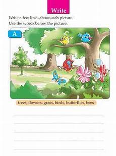 picture composition worksheets for grade 1 22851 writing skill grade 1 picture composition 7 picture composition 1st grade worksheets