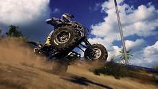 mx vs atv all out on ps4 official playstation store us