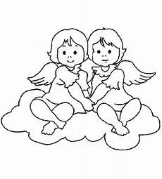 Malvorlagen Christkind Free Weihnachten Engel Malvorlagen Weihnachten Engel