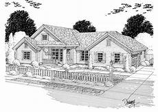 house plannings ranch house plan 178 1304 4 bedrm 1966 sq ft home plan