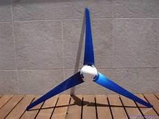 Windräder Basteln Für Draussen - strom aus klein windkraftanlagen 214 ko energie
