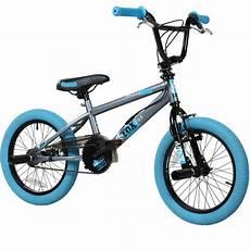 fahrrad 16 zoll 16 zoll bmx detox bike fahrrad freestyle kinderfahrrad