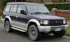 how petrol cars work 1994 mitsubishi truck regenerative braking 1995 mitsubishi montero ls 4dr suv 3 0l v6 4x4 manual