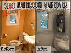 home makeover ideas 25 diy projects to update your home home and gardening ideas