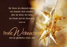 frohe weihnachten spruch suche spr 252 che und