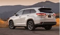 7 Sitzer Suv - ranking the best and worst 7 seater suv models on the market