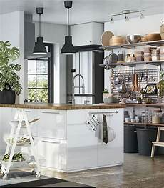 Kitchen Pantip kitchens kitchen supplies ikea