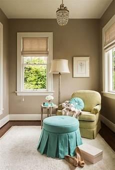 light taupe paint colors transitional bedroom ralph lauren hopsack nifelle design