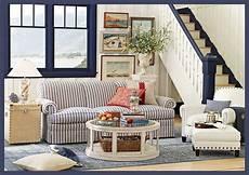 Wohnzimmer Amerikanischer Stil - englischer landhausstil m 246 bel