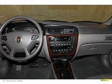 repair voice data communications 1995 mercury sable windshield wipe control how to remove 2001 mercury sable dashboard 2003 ford taurus dash lights out