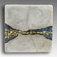 Pin Elke Mues Auf Beton Zement Kunst Kunsttechniken
