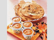 Halloween Food Ideas, Menus & Dinner Recipes   MyRecipes
