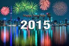 happy new year toucharcade