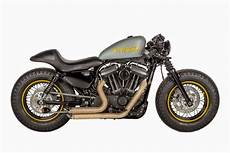 pedane sportster duecilindri sportster 48 by shaw speed c