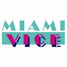 miami vice logo miami vice logos gmk free logos