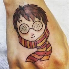 105 harry potter tattoo designs meanings specially