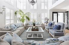 Home Decor Ideas Australia by Now This Is How You Do Htons Decor In Australia