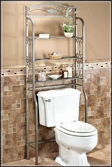 bathroom space saving ideas interesting bathroom space savers inspirations you to try home design ideas plans