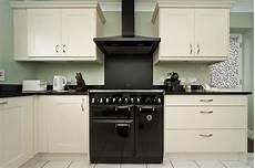 piano cottura forno piano cottura forno componenti cucina modelli di piano
