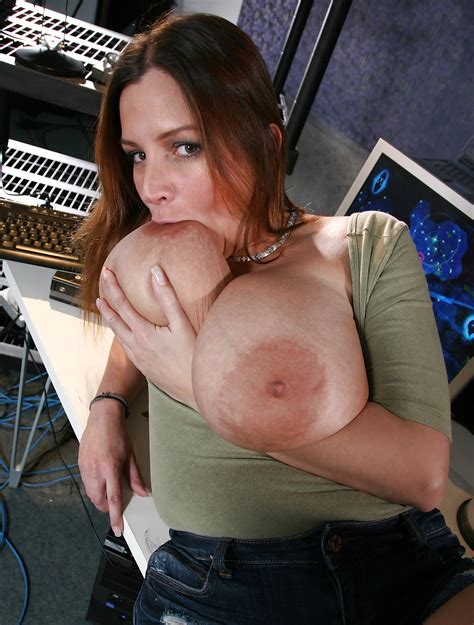 Hardcore Porn Download