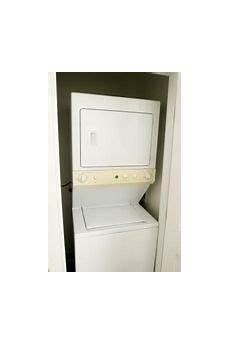 problembehandlung bei einer maytag waschmaschine trockner