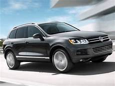 blue book used cars values 2005 volkswagen touareg user handbook 2012 volkswagen touareg pricing ratings reviews kelley blue book