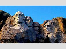 mount rushmore july 4th fireworks