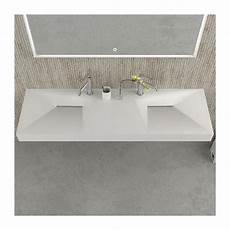 vasque design plan vasque design en solid surface vasque