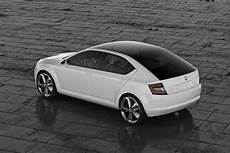 Skoda To Launch Six New Models In 2013 Photos 1 Of 3