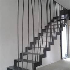 escalier droit design escalier droit design varela la boutique design
