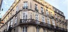 Appartement 224 Vendre Bayonne Bayonne Cath 233 Drale Agence