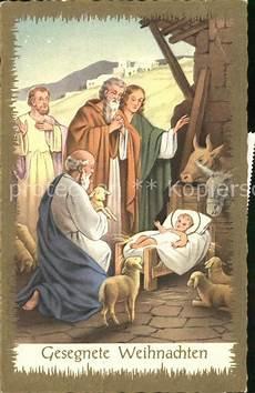 Ausmalbilder Weihnachten Heilige Familie Weihnachten Heilige Familie Christkind Laemmer Esel Ochse