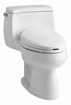 wc bidet kombination toilet bidet combo from kohler things to wish for