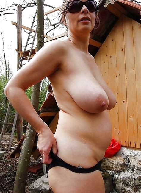 Nude Outdoor Pics Wanted