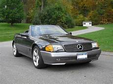 how to fix cars 1992 mercedes benz 500sl navigation system 1992 mercedes benz 500sl convertible 5 0l v8 sl500 classic mercedes benz 500 series 1992 for