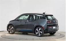 2019 bmw i3 electric lease special carscouts