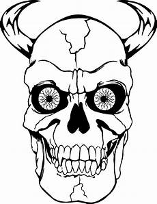 Malvorlage Erwachsene Kostenlos Ausmalbilder Totenkopf Kostenlos Malvorlagentv