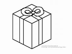 Malvorlagen Weihnachten Geschenke Ausmalbild Malvorlagen Geschenk Mit Bildern