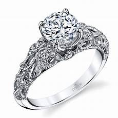 5 reasons to love vintage engagement rings the brilliance com blog
