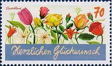 70 Cent Briefmarken D Briefmarken Galerie Auswahl