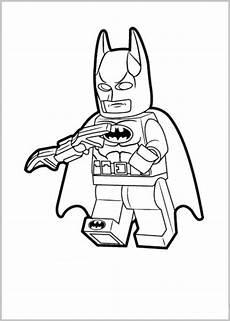 malvorlagen zum ausmalen ausmalbilder the lego gratis 2