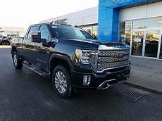 2020 gmc 2500hd for sale 2020 gmc 2500hd denali at 553 b w for sale in