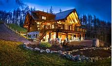pioneer log homes pioneer log homes of columbia at eaglebrae eagle