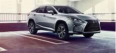 Lexus Styles