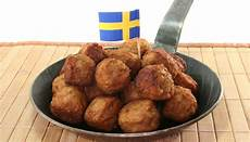 stockholm food drink guide 10 things to try in