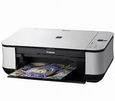 best deals on canon pixma mp250 multifunction printer
