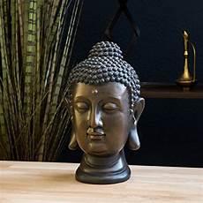 Die 18 Besten Buddha Statue Deko