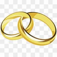 cincin kawin unduh gratis cincin kawin cincin